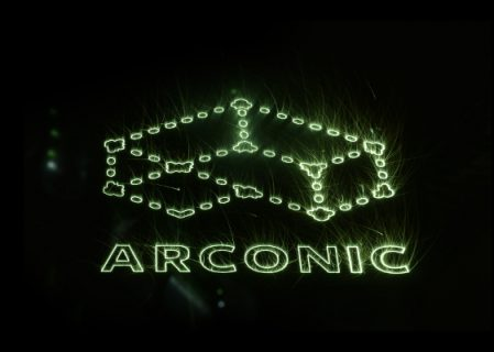 Parties Bury the Hatchet in Malicious Mêlée for Control of Arconic's Board
