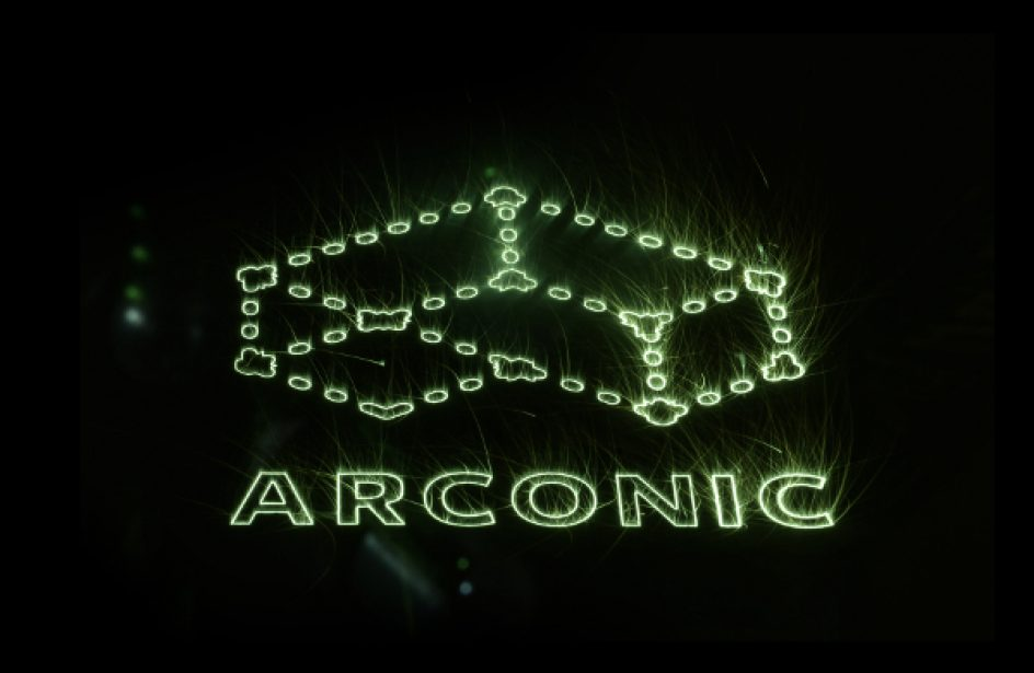 Arconic's Q2 Results Positive In All Segments, Besting Estimates