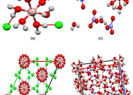 Researcher Discovers New Method for Obtaining Biofuel Catalyst from Aluminium Foil