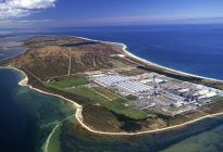 NZAS Reopens Upgraded Potline 4 At Tiwai Point Smelter