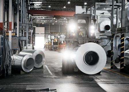 Explaining Global Aluminium Flows and Smelter Costs