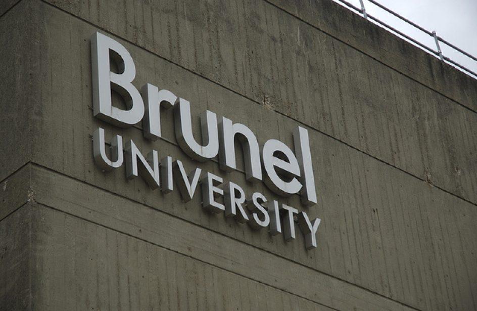 Constellium Debuts New R&D Capabilities At Brunel University