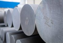 Norsk Hydro To Boost Aluminium Recycling Capacity By Half At Sjunnen