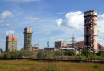 Increased Alumina and Bauxite Production Strengthens Rusal's Q2 Results