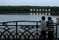 Malaysian Bauxite Mining SOP Will Be Ready By June: Wan Junaidi
