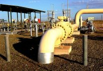 Alcoa Sells Stake in Major Western Australia Natural Gas Pipeline