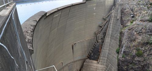 Bell Bay Wants Answers About Tasmanian Energy Crisis