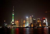 China's Aluminium Prices Up, Semi Exports Down