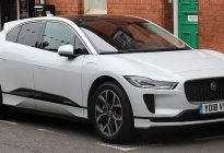 Jaguar Land Rover Launches New Aluminium Recycling Initiative