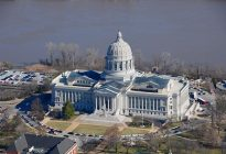 Missouri House of Reps Passes Bill to Grant Noranda Discounts on Electricity