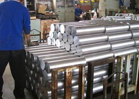 Etem Bulgaria To Split, Invest €30 Million In New Aluminium Extrusion Equipment