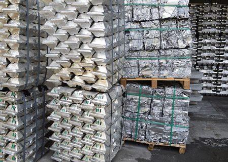 Despite Production Drop, Century Reports 21 Percent Rise In Primary Aluminium Sales
