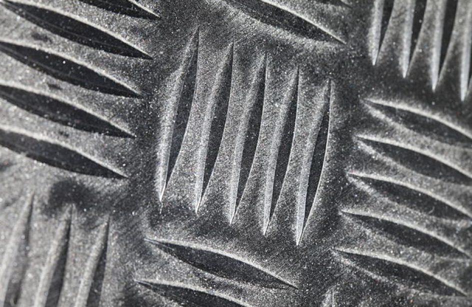 Aldel Inks 180,000 Tonnes Aluminium Deal With Global Powerhouse Glencore