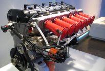 ASI Certifies BMW's Landshut Plant Against Performance Standard For Materials Stewardship