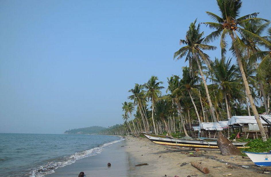 Marcventures Reports Bauxite Reserves Of 73.2 Million WMT In Samar