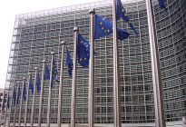 European Aluminium Calls On European Commission To Address Subsidized Aluminium From China