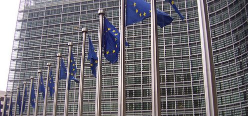 Europe's Downstream Aluminium Sector Calls For End To Import Tariffs On Raw Aluminium
