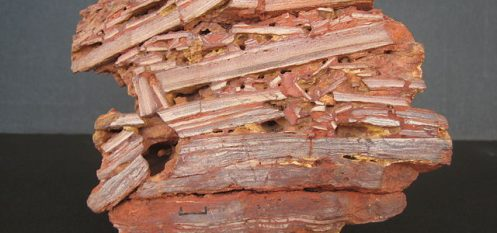 Expected Tepid Response Delays Odisha's Auction Of Bauxite Blocks
