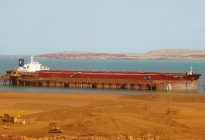 EGA Inks Deal to Upgrade Khalifa Port for Increased Bauxite Imports