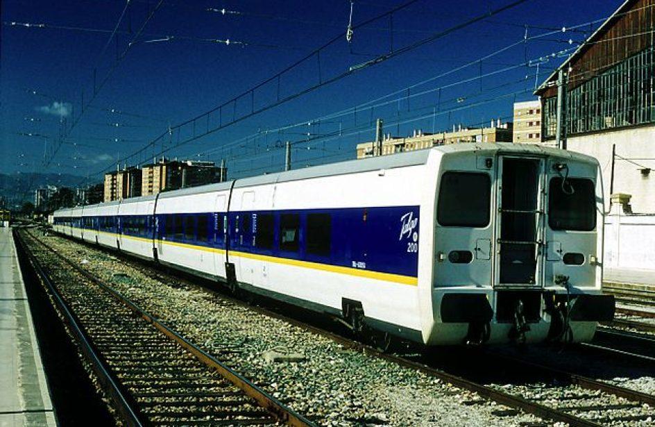 Indian Railways to Purchase 300 Lightweight Aluminium Coaches