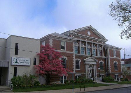 Constellium-UACJ US$150MM Joint Venture Plant Opens in Kentucky