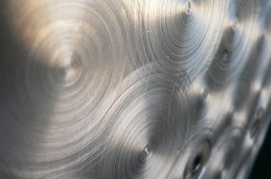 European Aluminium Criticizes European Commission's Suspension Of Anti-Dumping Duties On Chinese Producers