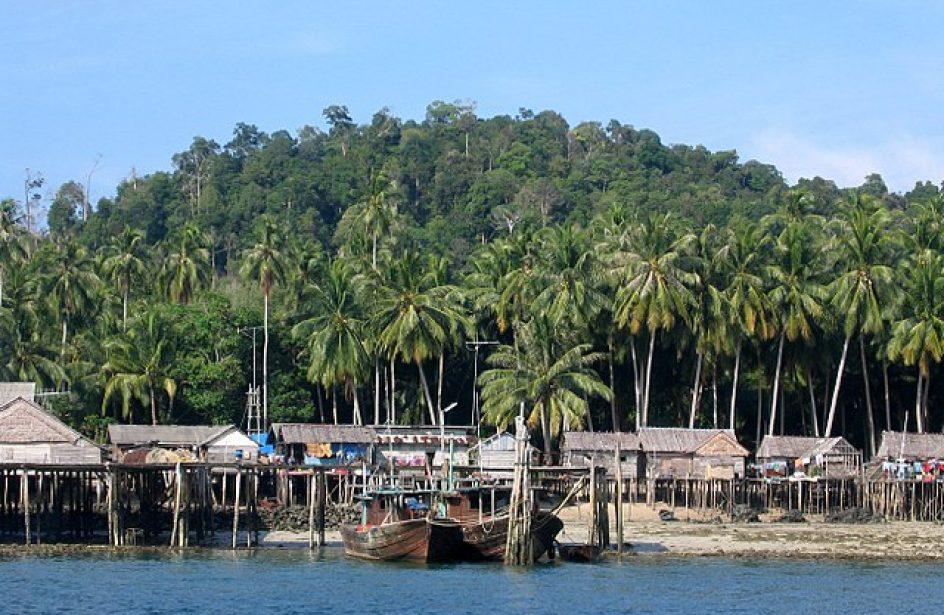 Press Metal Inks Deal To Buy 25% Stake In PT Bintan Alumina Indonesia