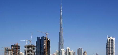 EGA Reaches Landmark 30 MM Tonnes of Total Cast Aluminium