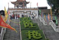 China Xingfa Resumes Trading After Announcing Privatization Plans