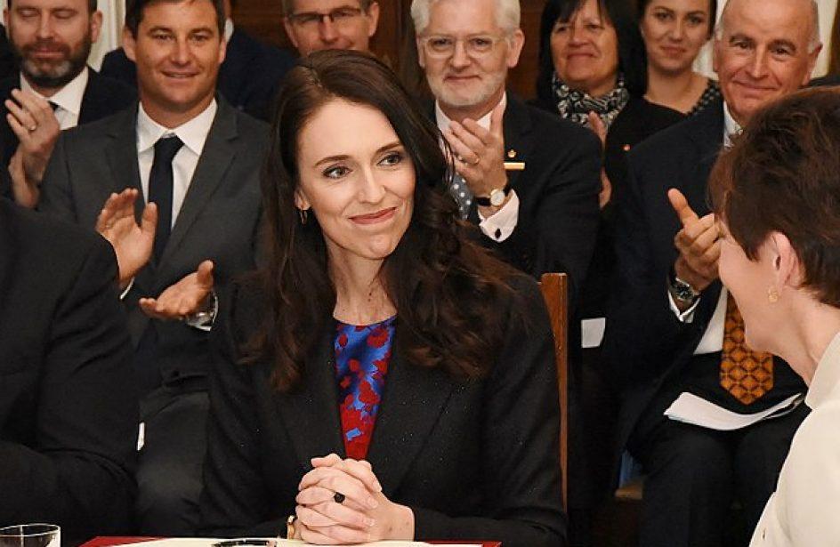 New Zealand Petitions Trump for Exemption from Aluminium Tariffs