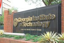 Novelis To Partner With Georgia Tech On Innovation Hub