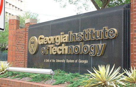 Novelis And Georgia Tech Expand Partnership On Aluminium Innovation