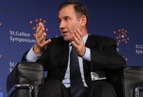 Trump's Argument Against Cheap Chinese Aluminium Has Merit: Glencore CEO