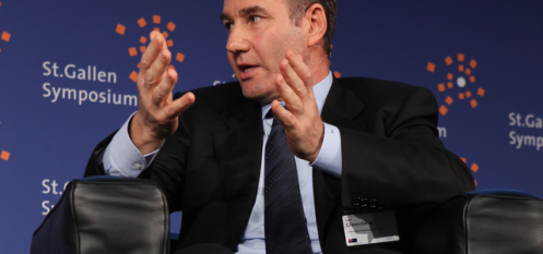 Trump's Argument Against Cheap Chinese Aluminium Has Merit: Glencore CEO