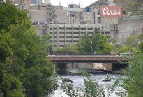Molson Coors Calls Upon U.S. Regulators To Investigate Midwest Premium