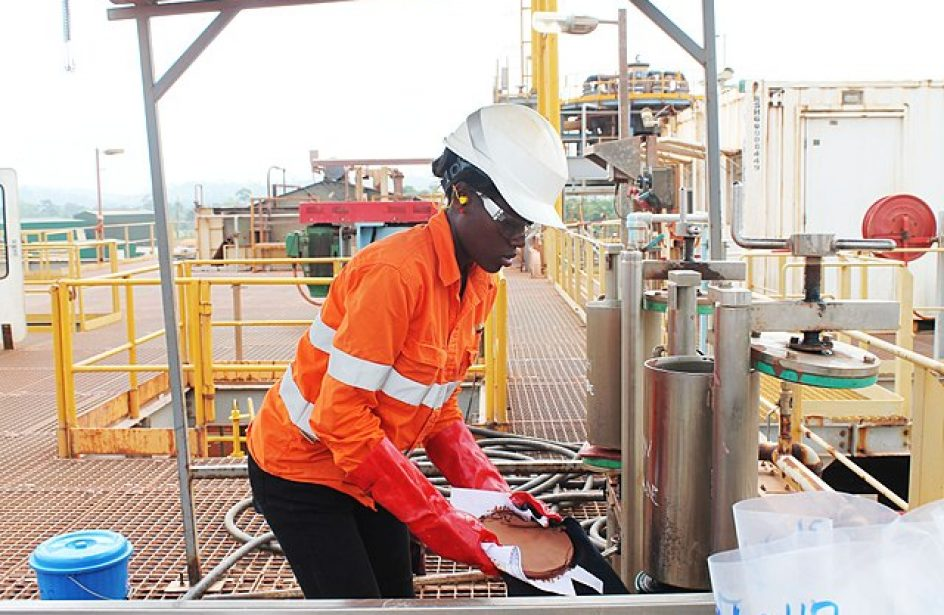 Ivory Coast Firm Partnering with Sumitomo in US$375 MM Bauxite Project