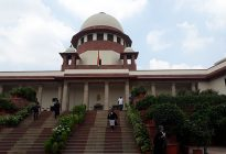 Supreme Court Orders Nalco To Sell Alumina To Vedanta