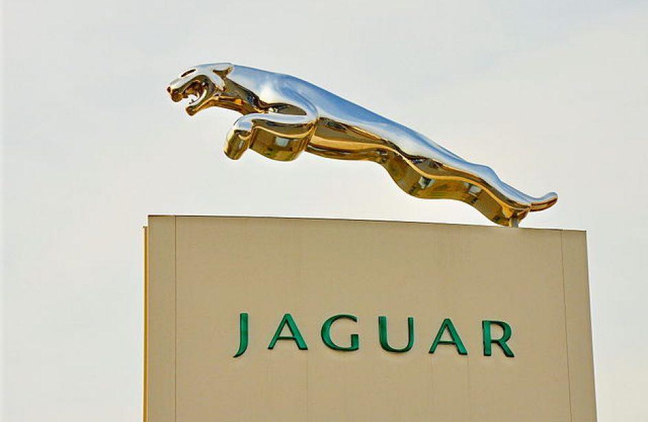Novelis to Provide Aluminium for Jaguar XFL