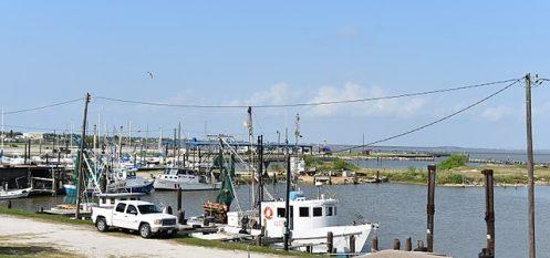 Alcoa Says Reopening Alumina Refinery at Port Comfort Must Wait