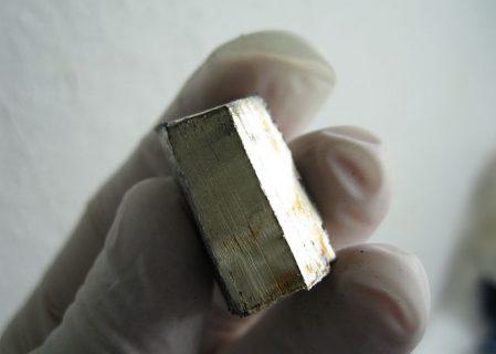 Nalco in Talks to Build Aluminium-Lithium Alloy Plant