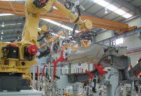 Sapa Develops Lighter Automotive Brake Line Using Aluminium Alloy