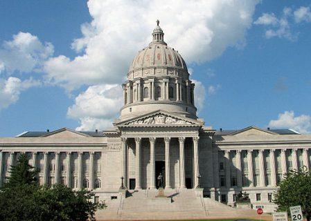 Utilities Legislation That Could Lead to Reopening of Noranda Plant Debated by Missouri Legislature
