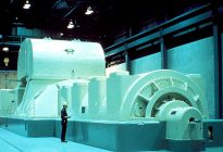 Hindalco to Save US$15 MM via Upgraded Turbines at Captive Renusagar Plant