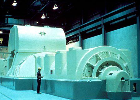 Hindalco to Save US$15 MM via Upgraded Turbines at Captive Renusagar Plant