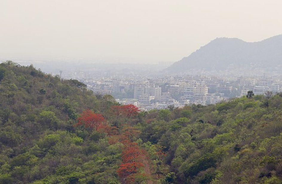 New Andhra Pradesh Government Rescinds Mining Authorization For Vishakhapatnam