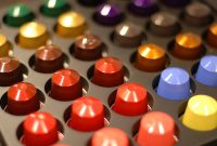 Nespresso Calls Upon Competitors To Join In Aluminium Coffee Capsule Recycling Plan