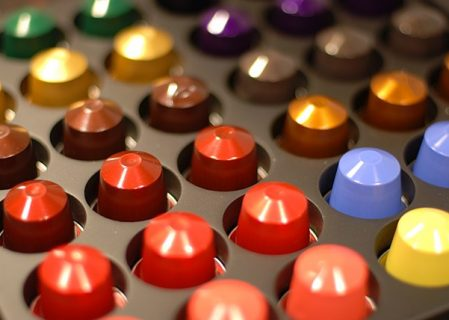 Nespresso Invests US$1.2 Million In NYC Aluminium Recycling Technology