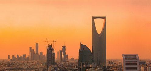 Saudi's Ma'aden Seeks to Refinance US$2.88 Billion for Expansion of Aluminium Complex
