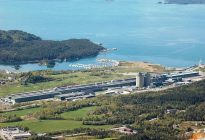 Norsk Hydro Mulling Ramp Up of Capacity at Husnes Aluminium Smelter
