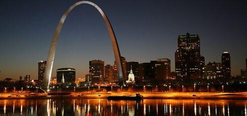 EGA Expands St. Louis Office